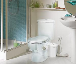 améliorer décoration toilettes