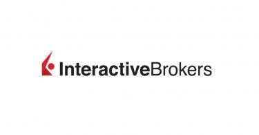 Interactive Brokers avis